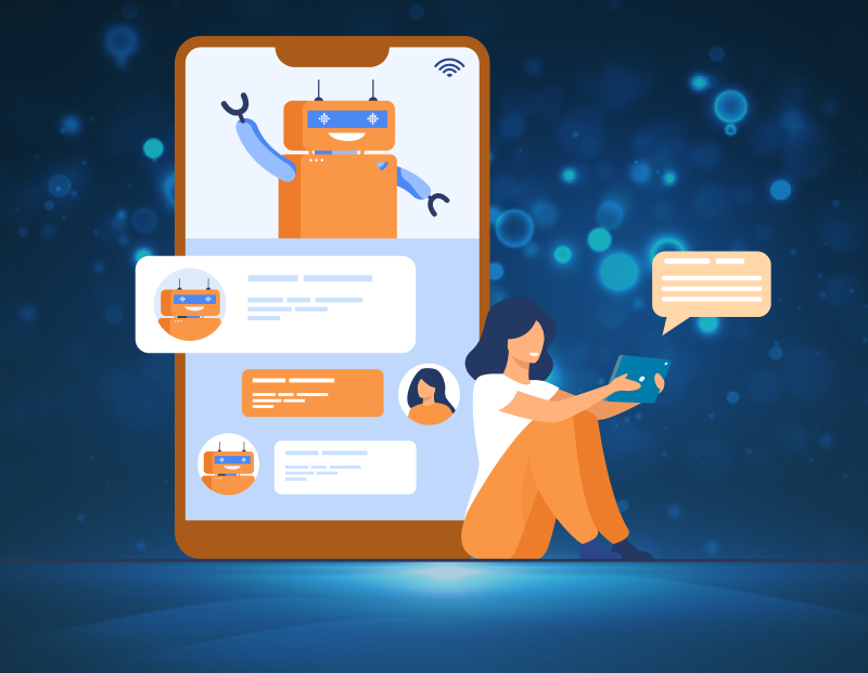 Lab Notes: Creating a basic chatbot using Watson Assistant