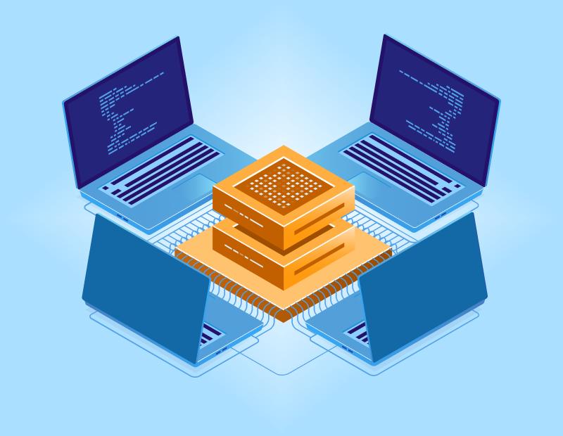 Dynamic SAML idP Provisioning for SaaS Rails Apps