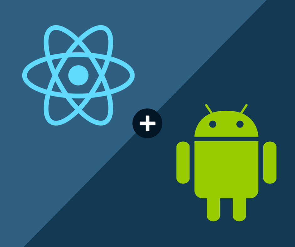 Lab Notes: React Native for Android Things