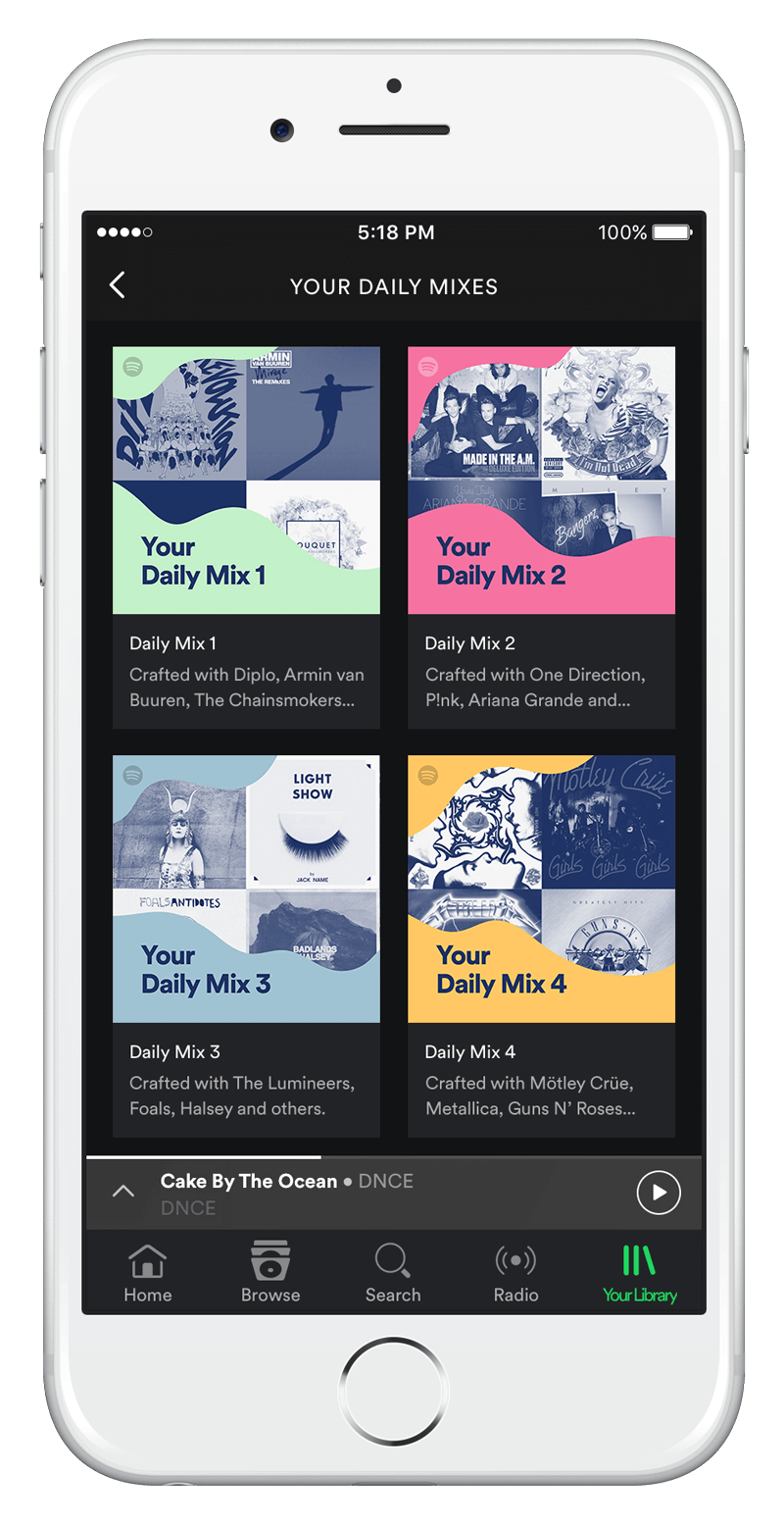 spotify-dailymix-device.png
