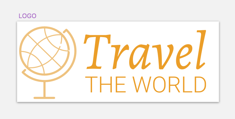travel_the_world_logo.png