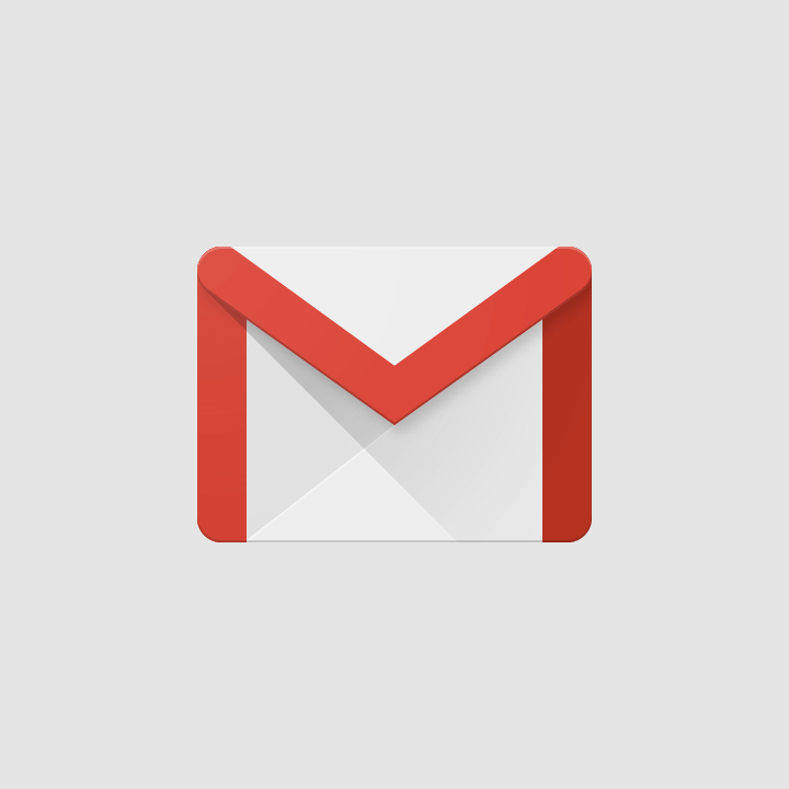gmail_mail_icon