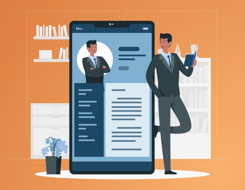 What Employers Are Looking for in UX Applicants
