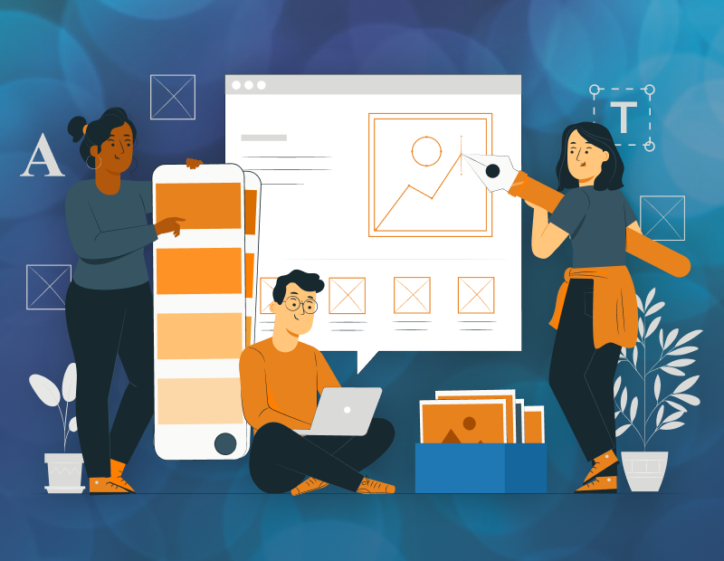 Insights Into Today's UX Community